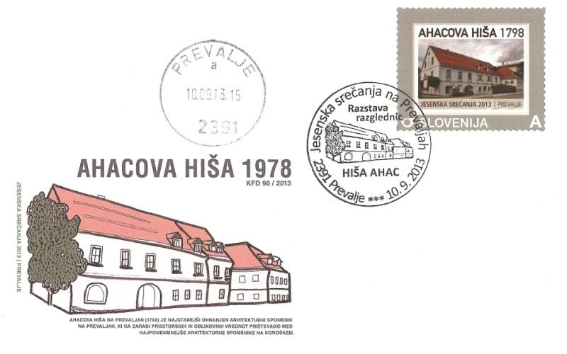 09_10-ahacova-hi%c5%a1a1