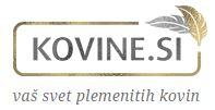 Kovine_si
