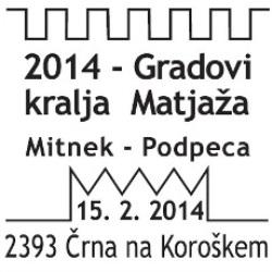 15_02_2014 - Gradovi kralja Matjaža 2014