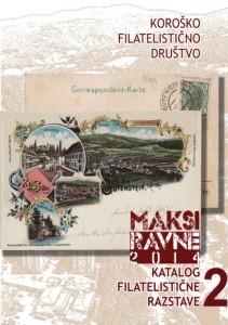 KATALOG - MAKSI RAVNE 2014_2_naslovna