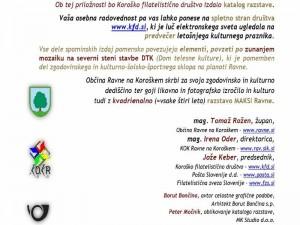 KTV-Ravne - img88