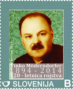 V_MODERNDORFER-120let-ZNAMKA-sivaBup-040914.