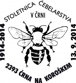 Čebelarstvo-ČRNA-ŽIG-IZVEDBA-30X27,5-210814.