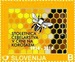 Čebelarstvo-ČRNAZNAMKA-Rumena-B-vzdolžna103094.