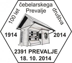 zig_cebelarji_prevalje
