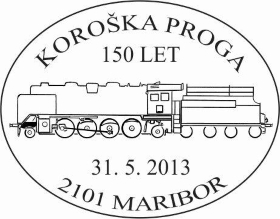 FD - Maribor