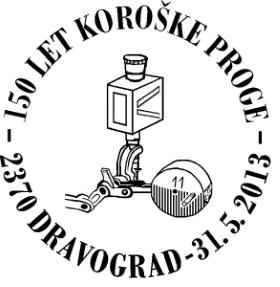 KFD - Dravograd
