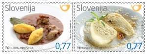 Z žlico po sloveniji