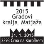Gradovi2015
