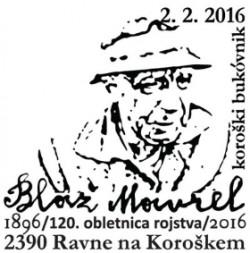 02022016_Blaž Mavrel - Ravne