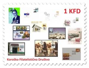 1185_Postal_stamp_400.indd