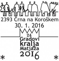 30012016 - 24_Gradovi kralja Matjaža