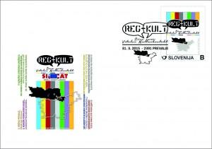 REG-KULT-FILATELIJA-KUVERTA-WWW-KFD-170315