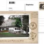 17_Poštarski-dom.jpg