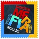 FIMERA-2015_logo_-150x150