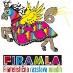 FIRAMLA2015_logo_-150x150