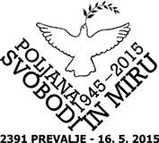 Poljana2015-ŽIG-MEDIJI-060515