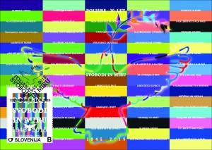 Poljana2015--MK-RISNAstran-MERDIJI-060515