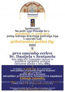 Šentanel2015-POŠTA-WWW_KFD_SI-030615
