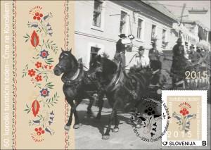 TURISITIČNI-ČRNA2015-MK-Sp-Opremljena-27071515..jpg