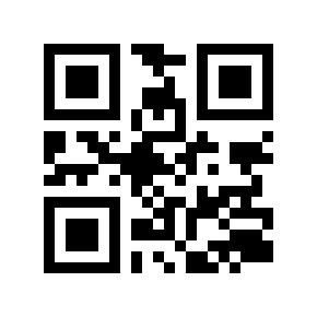 KFD_qr_code