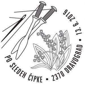 2370 - Dravograd - OK_1