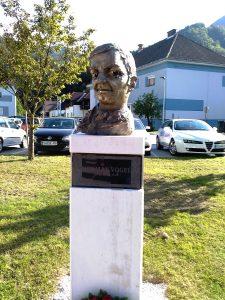 Herman Vogel