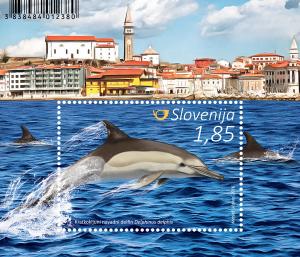 delfinikiti-navadnidelfin-znamka